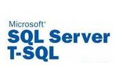 ทำเว็บไซต์ เรียนเขียนโปรแกรม รับสอนเขียนโปรแกรม รับสอน Beginning T-SQL 2012