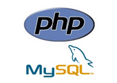 รับสอน PHP & MySQL Beginning to Professional