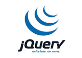 รับสอน JQuery Framework Beginning to Professional