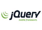 รับสอน JQuery Mobile Framework