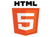 ทำเว็บไซต์ เรียนเขียนโปรแกรม รับสอนเขียนโปรแกรม รับสอน HTML5 Beginning